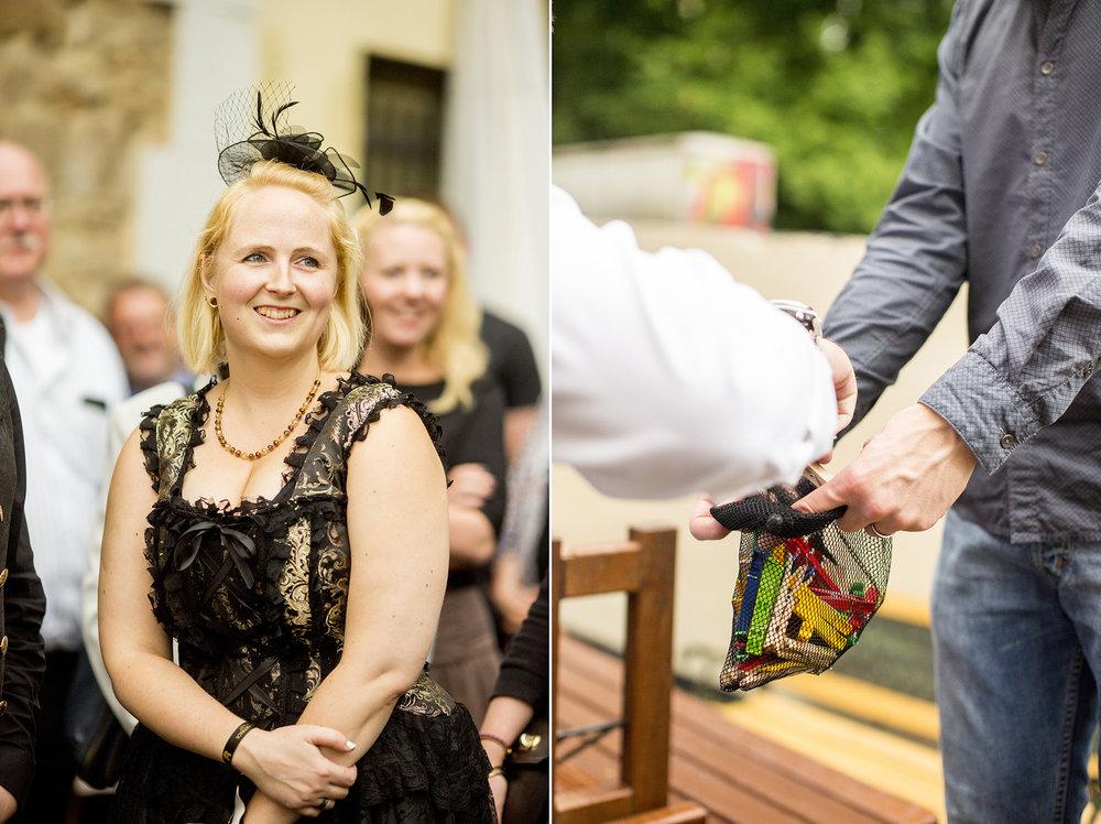 Seriously_Sabrina_Photography_Essen_Germany_RocknRoll_Hochzeit_Wedding_PatrickJenny104.jpg
