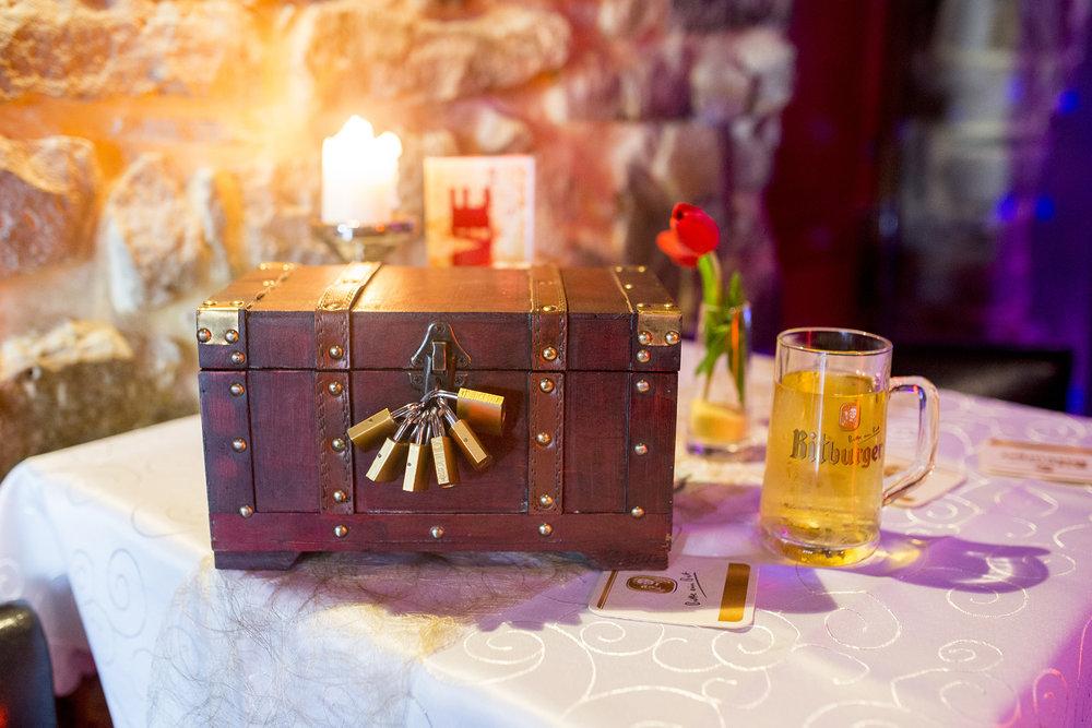 Seriously_Sabrina_Photography_Essen_Germany_RocknRoll_Hochzeit_Wedding_PatrickJenny123.jpg