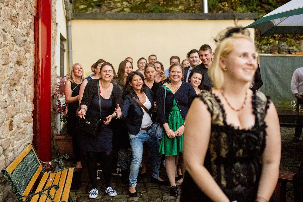 Seriously_Sabrina_Photography_Essen_Germany_RocknRoll_Hochzeit_Wedding_PatrickJenny129.jpg