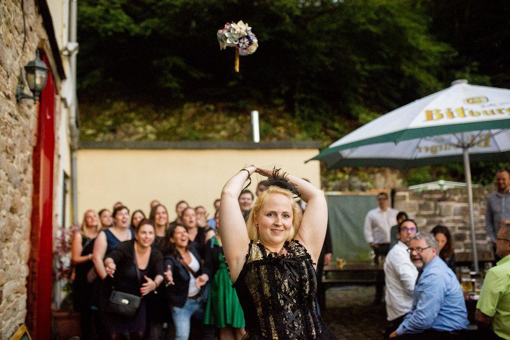 Seriously_Sabrina_Photography_Essen_Germany_RocknRoll_Hochzeit_Wedding_PatrickJenny130.jpg