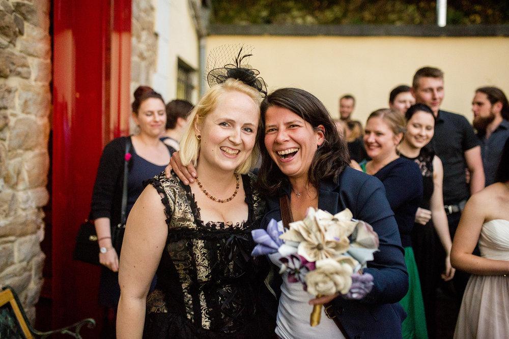 Seriously_Sabrina_Photography_Essen_Germany_RocknRoll_Hochzeit_Wedding_PatrickJenny141.jpg