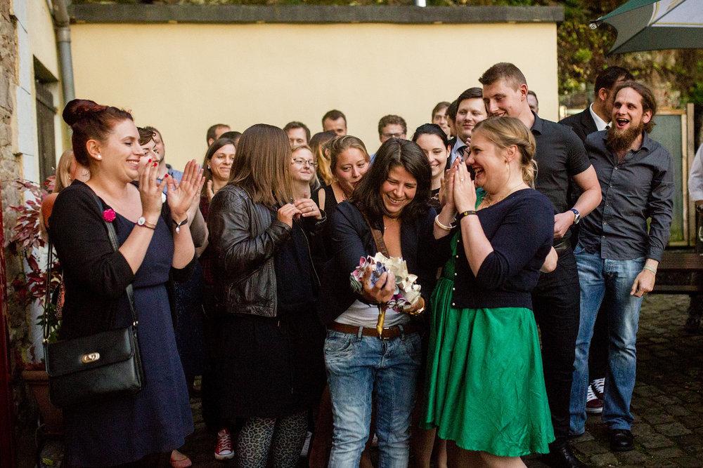 Seriously_Sabrina_Photography_Essen_Germany_RocknRoll_Hochzeit_Wedding_PatrickJenny140.jpg