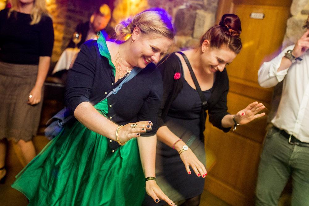 Seriously_Sabrina_Photography_Essen_Germany_RocknRoll_Hochzeit_Wedding_PatrickJenny148.jpg