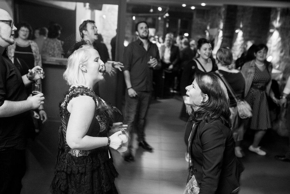 Seriously_Sabrina_Photography_Essen_Germany_RocknRoll_Hochzeit_Wedding_PatrickJenny149.jpg