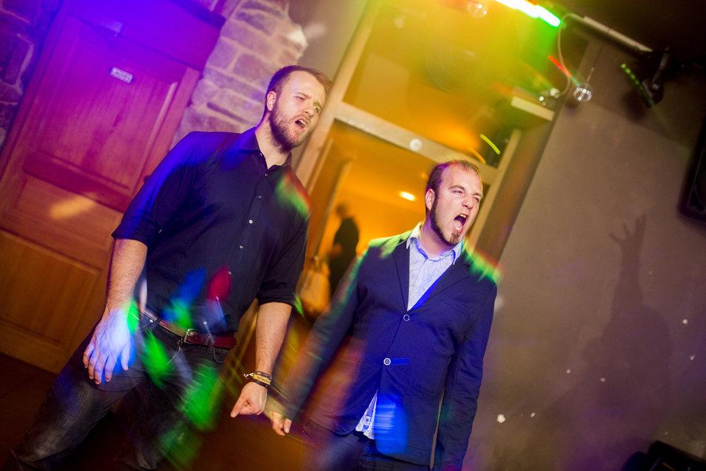 Seriously_Sabrina_Photography_Essen_Germany_RocknRoll_Hochzeit_Wedding_PatrickJenny164.jpg