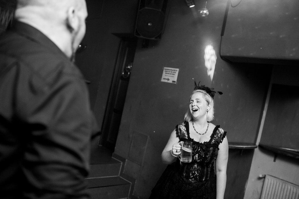 Seriously_Sabrina_Photography_Essen_Germany_RocknRoll_Hochzeit_Wedding_PatrickJenny168.jpg