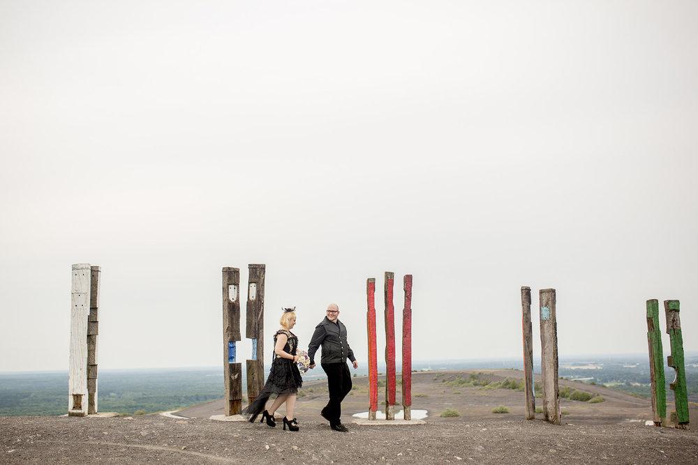 Seriously_Sabrina_Photography_Essen_Germany_RocknRoll_Hochzeit_Wedding_PatrickJenny177.jpg