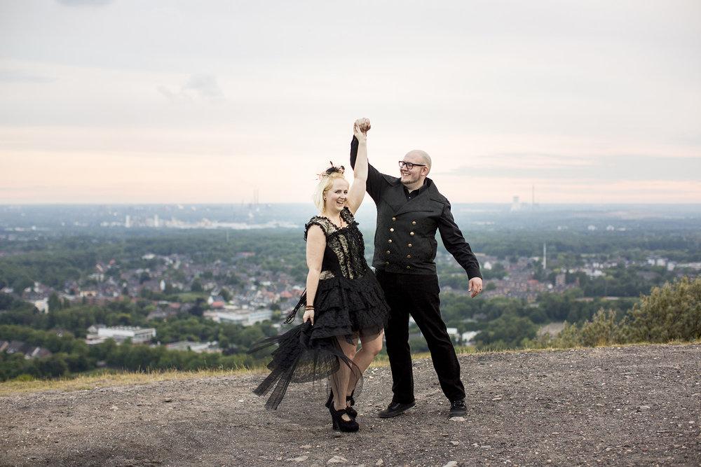 Seriously_Sabrina_Photography_Essen_Germany_RocknRoll_Hochzeit_Wedding_PatrickJenny181.jpg