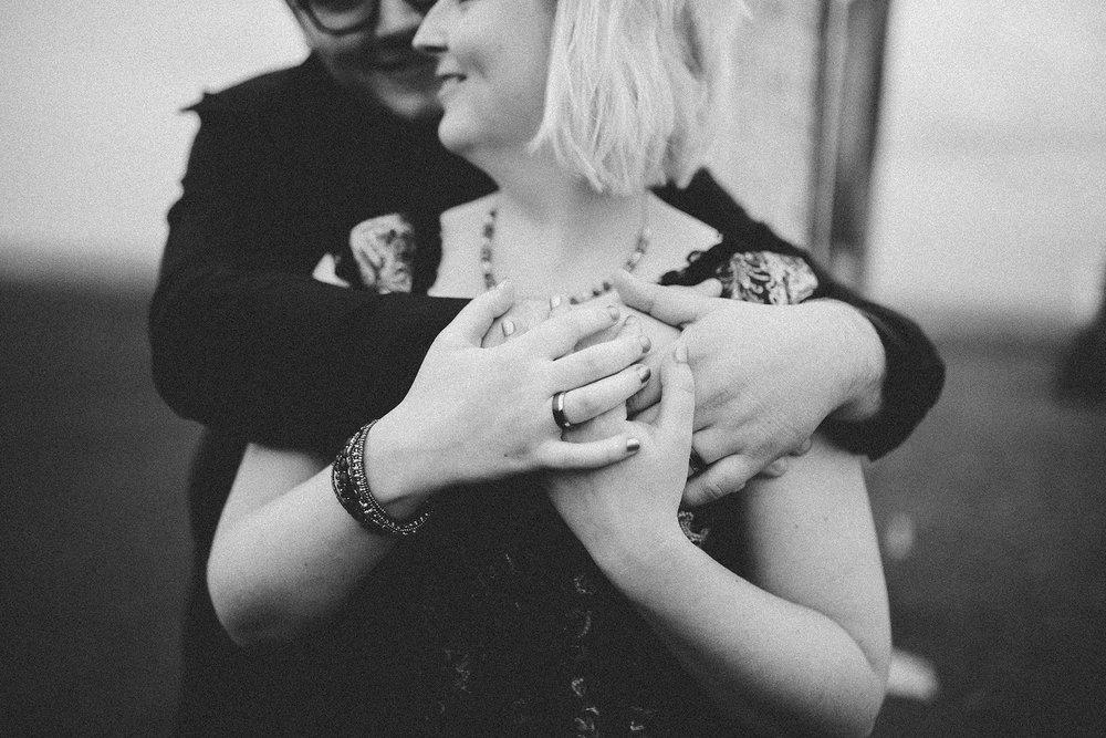 Seriously_Sabrina_Photography_Essen_Germany_RocknRoll_Hochzeit_Wedding_PatrickJenny180.jpg