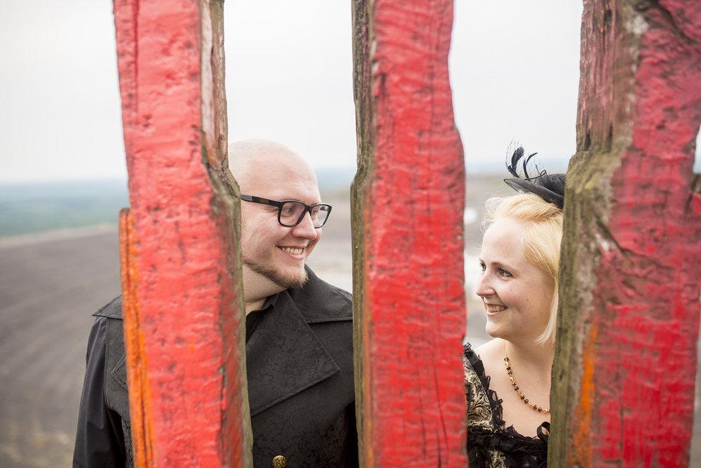 Seriously_Sabrina_Photography_Essen_Germany_RocknRoll_Hochzeit_Wedding_PatrickJenny183.jpg