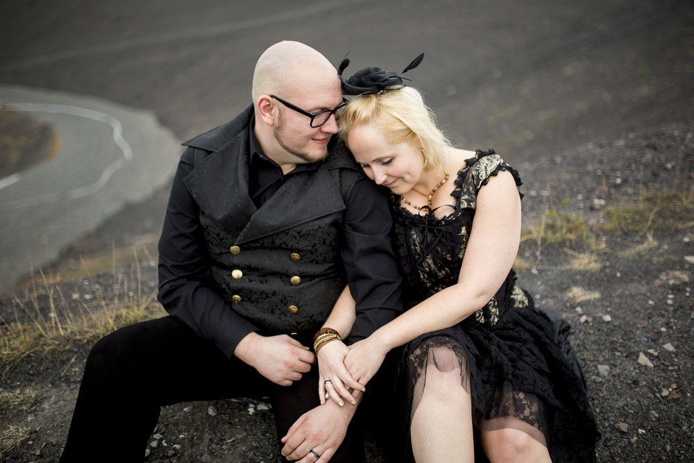 Seriously_Sabrina_Photography_Essen_Germany_RocknRoll_Hochzeit_Wedding_PatrickJenny185.jpg