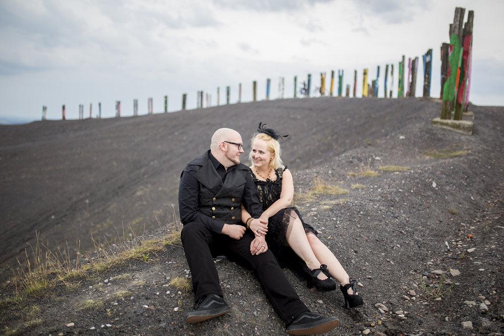 Seriously_Sabrina_Photography_Essen_Germany_RocknRoll_Hochzeit_Wedding_PatrickJenny186.jpg