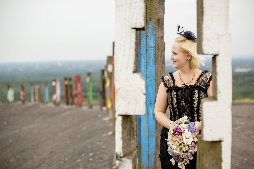 Seriously_Sabrina_Photography_Essen_Germany_RocknRoll_Hochzeit_Wedding_PatrickJenny188.jpg