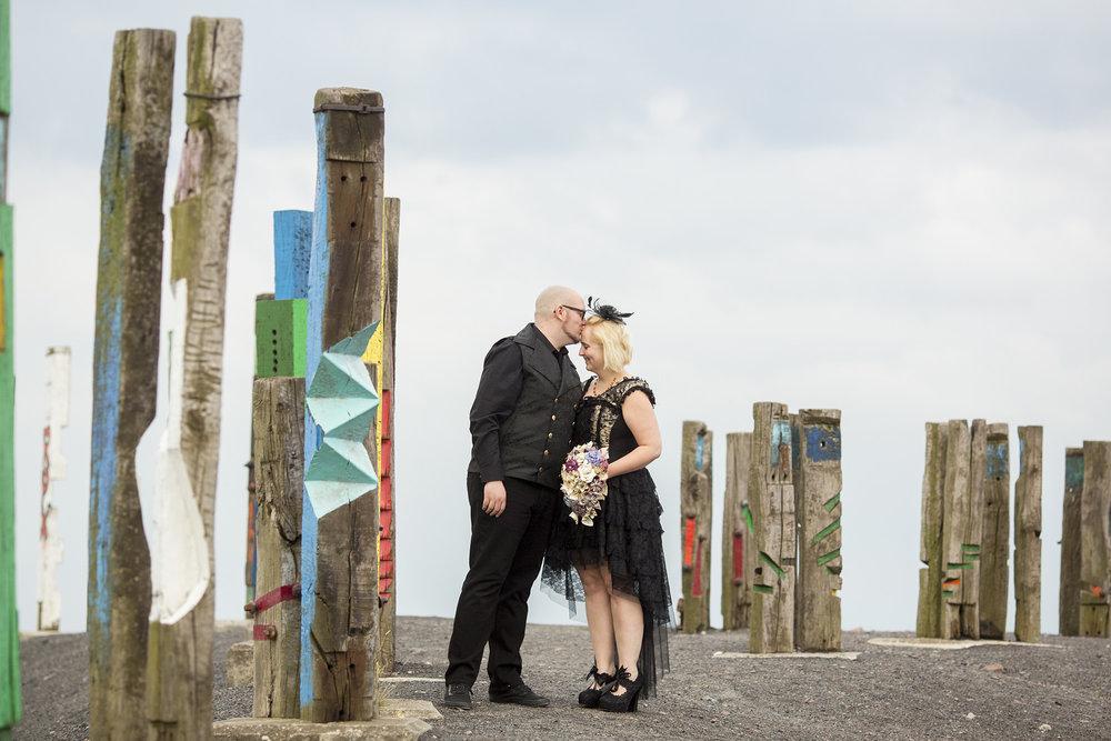 Seriously_Sabrina_Photography_Essen_Germany_RocknRoll_Hochzeit_Wedding_PatrickJenny190.jpg
