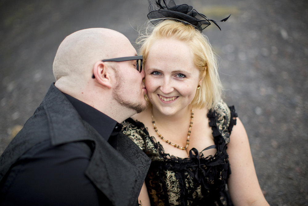 Seriously_Sabrina_Photography_Essen_Germany_RocknRoll_Hochzeit_Wedding_PatrickJenny192.jpg