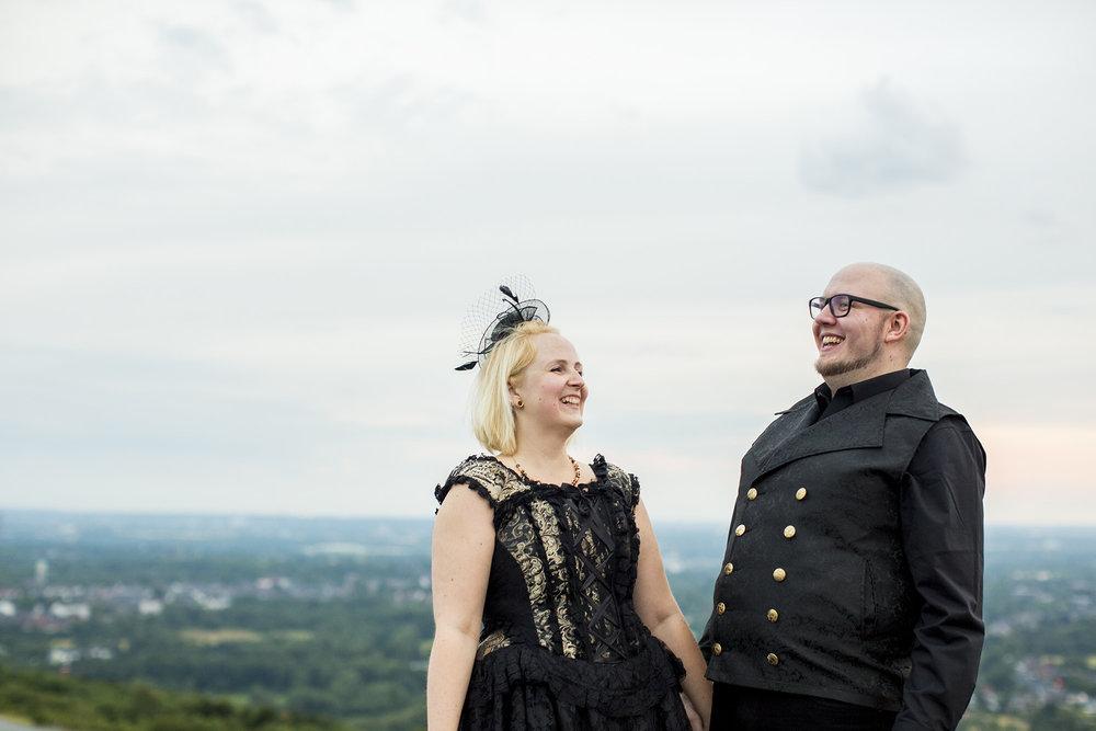 Seriously_Sabrina_Photography_Essen_Germany_RocknRoll_Hochzeit_Wedding_PatrickJenny194.jpg