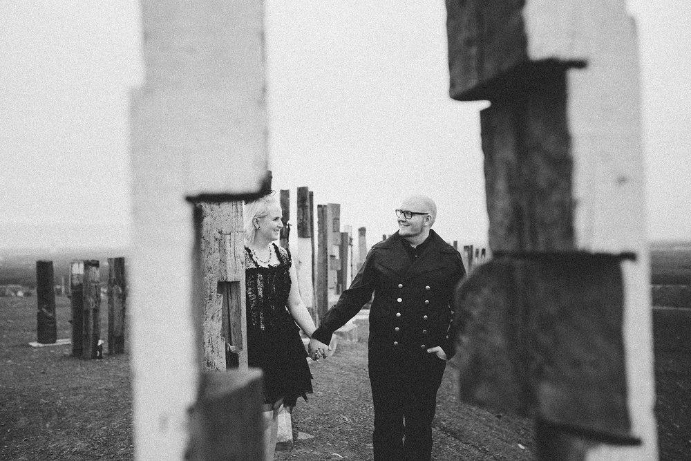 Seriously_Sabrina_Photography_Essen_Germany_RocknRoll_Hochzeit_Wedding_PatrickJenny193.jpg