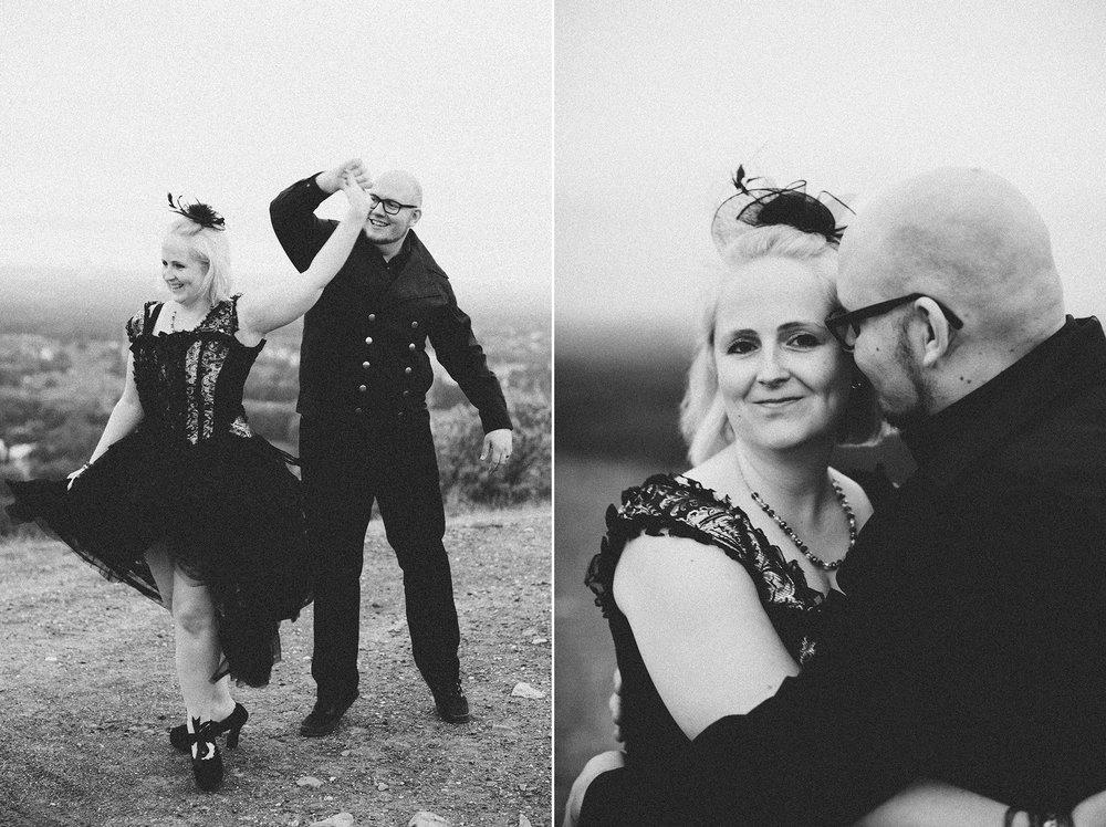 Seriously_Sabrina_Photography_Essen_Germany_RocknRoll_Hochzeit_Wedding_PatrickJenny199.jpg