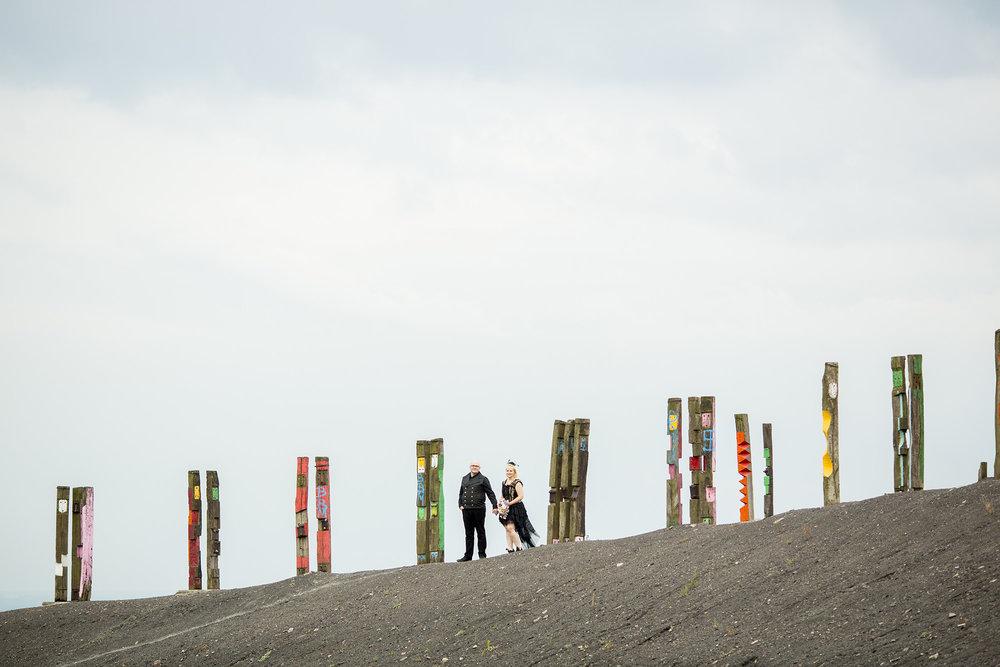 Seriously_Sabrina_Photography_Essen_Germany_RocknRoll_Hochzeit_Wedding_PatrickJenny204.jpg