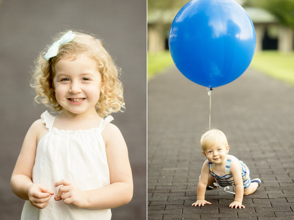 Seriously_Sabrina_Photography_Lexington_Kentucky_Family_Portrait_Session_Keeneland_Horton002.jpg