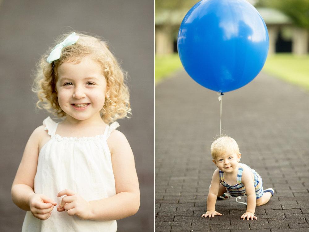Seriously_Sabrina_Photography_Lexington_Kentucky_Family_Portrait_Session_Keeneland_Horton002.jpg