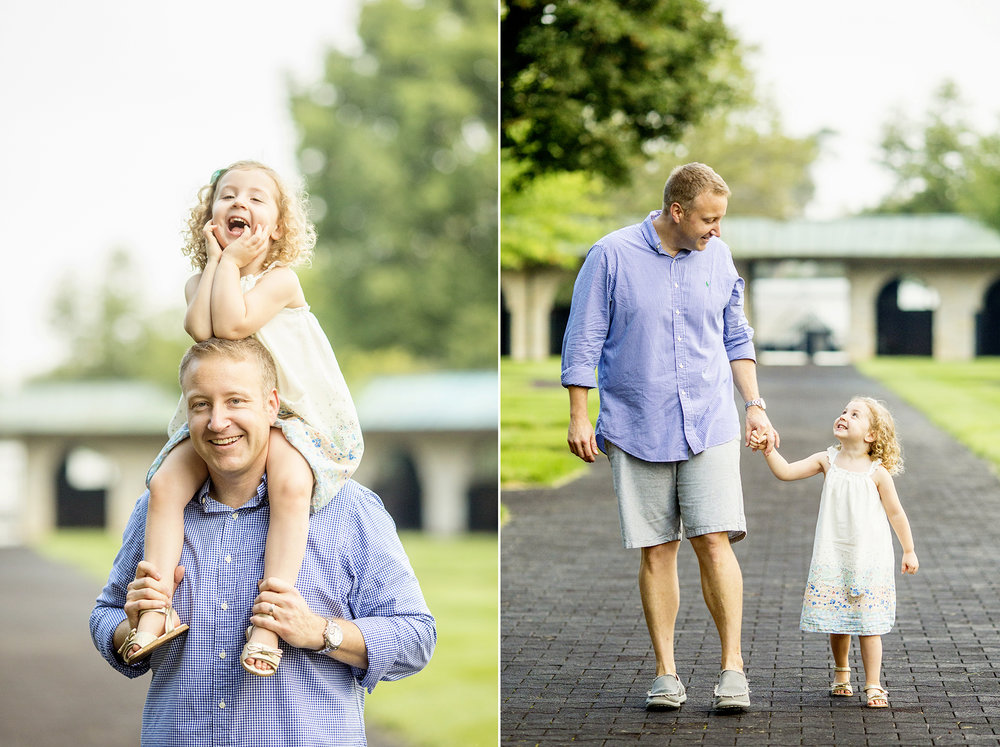 Seriously_Sabrina_Photography_Lexington_Kentucky_Family_Portrait_Session_Keeneland_Horton006.jpg