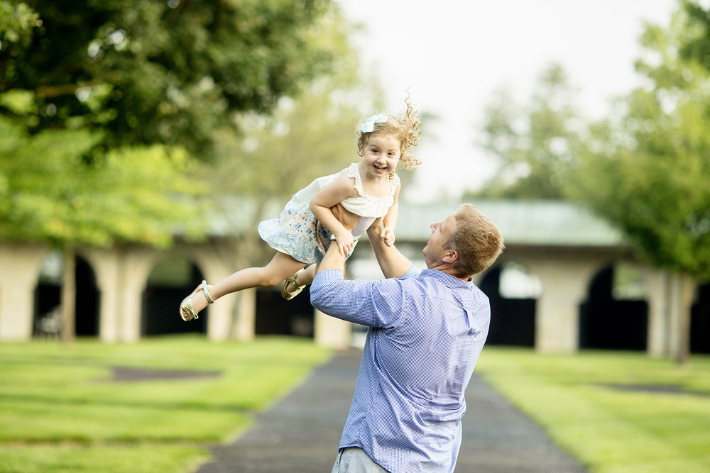 Seriously_Sabrina_Photography_Lexington_Kentucky_Family_Portrait_Session_Keeneland_Horton008.jpg