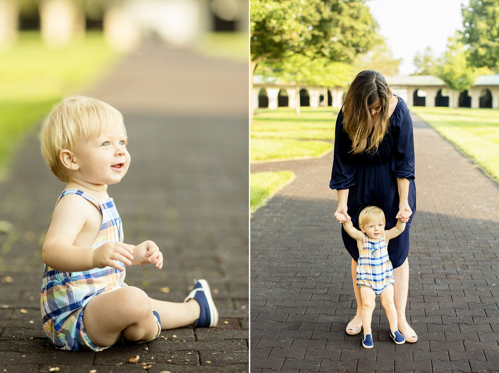 Seriously_Sabrina_Photography_Lexington_Kentucky_Family_Portrait_Session_Keeneland_Horton009.jpg