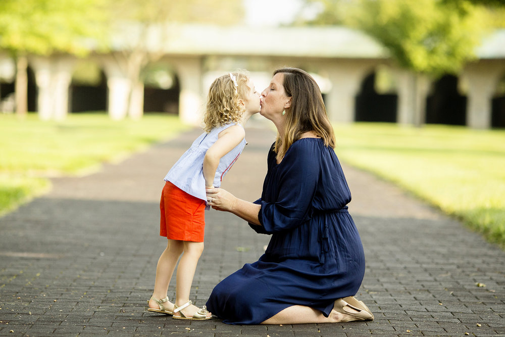 Seriously_Sabrina_Photography_Lexington_Kentucky_Family_Portrait_Session_Keeneland_Horton012.jpg