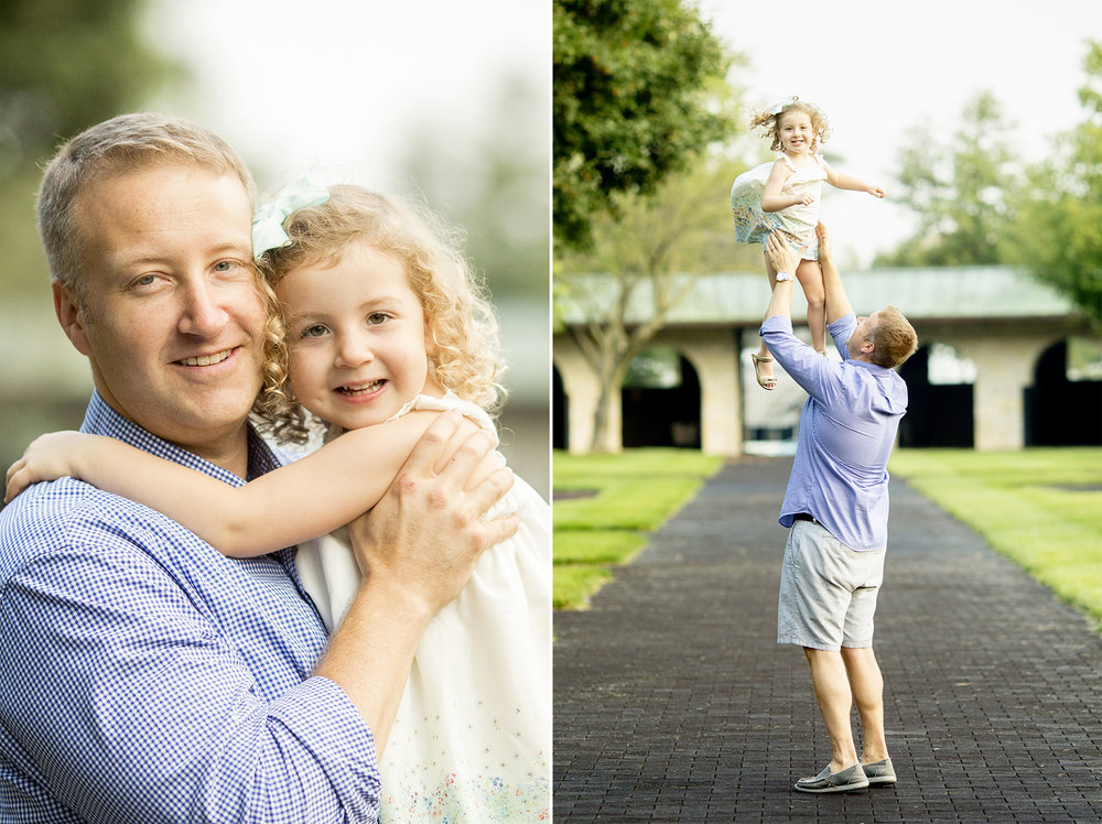 Seriously_Sabrina_Photography_Lexington_Kentucky_Family_Portrait_Session_Keeneland_Horton015.jpg
