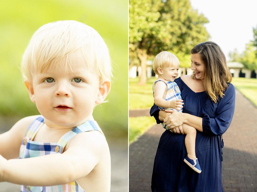 Seriously_Sabrina_Photography_Lexington_Kentucky_Family_Portrait_Session_Keeneland_Horton018.jpg