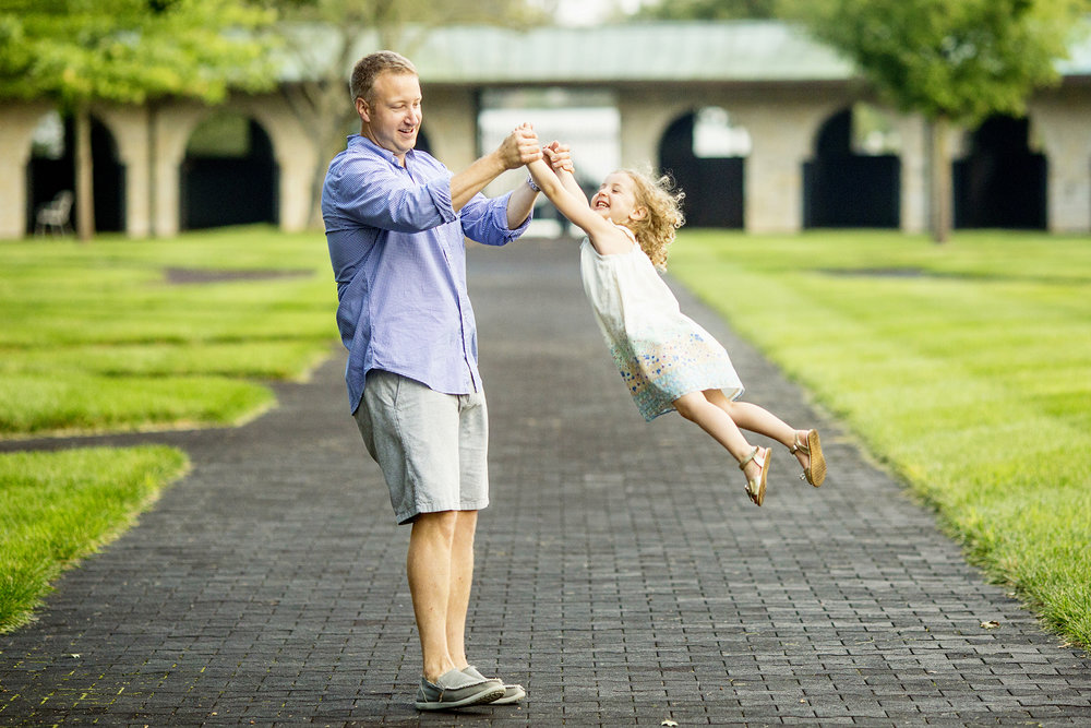 Seriously_Sabrina_Photography_Lexington_Kentucky_Family_Portrait_Session_Keeneland_Horton022.jpg