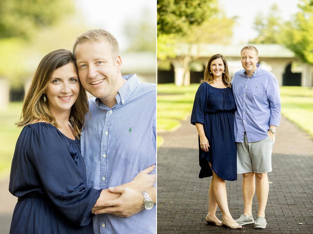 Seriously_Sabrina_Photography_Lexington_Kentucky_Family_Portrait_Session_Keeneland_Horton021.jpg