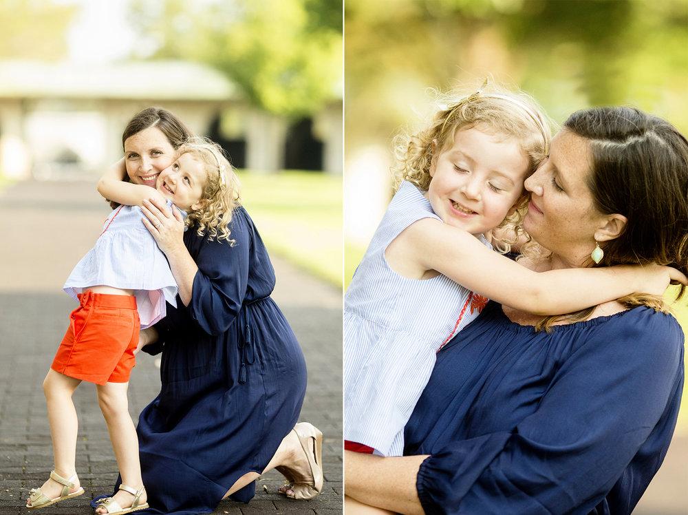 Seriously_Sabrina_Photography_Lexington_Kentucky_Family_Portrait_Session_Keeneland_Horton025.jpg
