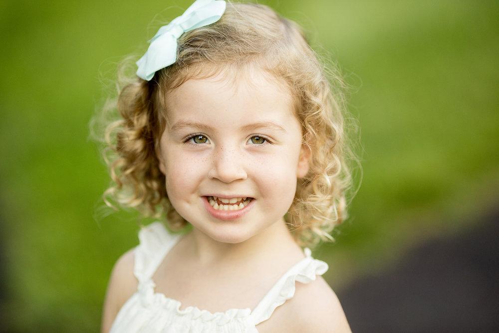 Seriously_Sabrina_Photography_Lexington_Kentucky_Family_Portrait_Session_Keeneland_Horton024.jpg