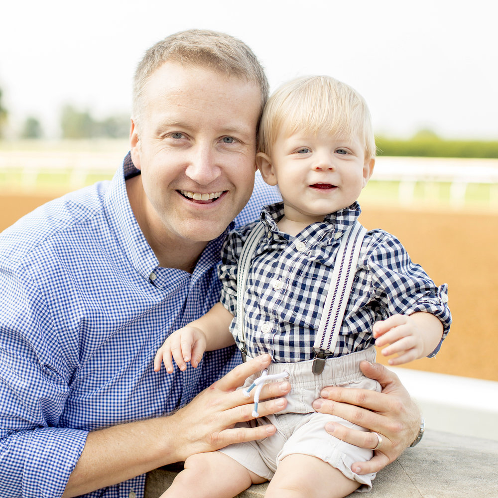 Seriously_Sabrina_Photography_Lexington_Kentucky_Family_Portrait_Session_Keeneland_Horton027.jpg