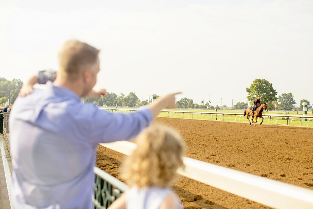Seriously_Sabrina_Photography_Lexington_Kentucky_Family_Portrait_Session_Keeneland_Horton028.jpg