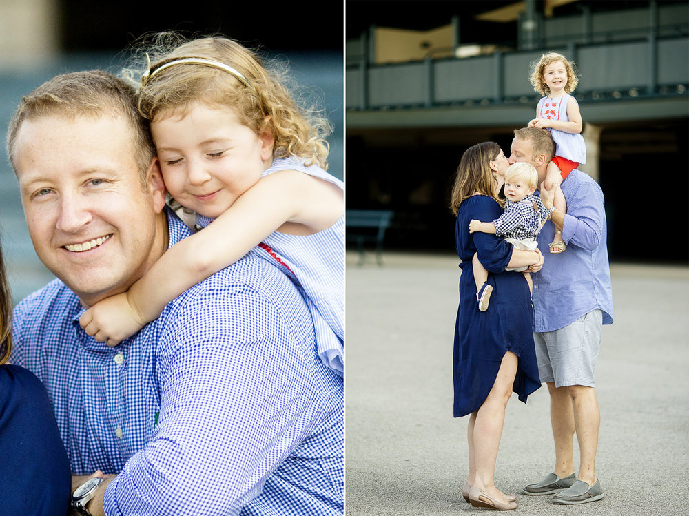 Seriously_Sabrina_Photography_Lexington_Kentucky_Family_Portrait_Session_Keeneland_Horton030.jpg