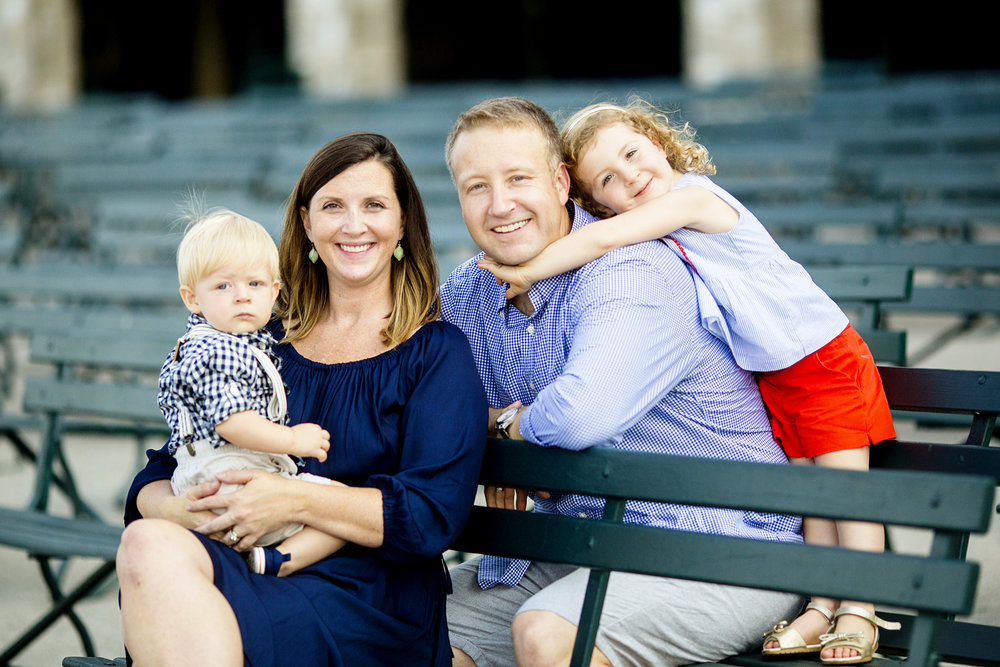Seriously_Sabrina_Photography_Lexington_Kentucky_Family_Portrait_Session_Keeneland_Horton029.jpg