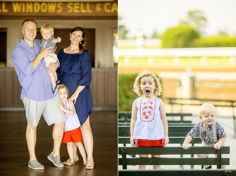 Seriously_Sabrina_Photography_Lexington_Kentucky_Family_Portrait_Session_Keeneland_Horton032.jpg