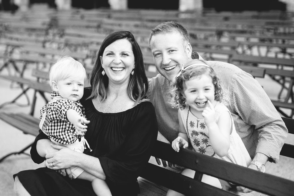 Seriously_Sabrina_Photography_Lexington_Kentucky_Family_Portrait_Session_Keeneland_Horton035.jpg