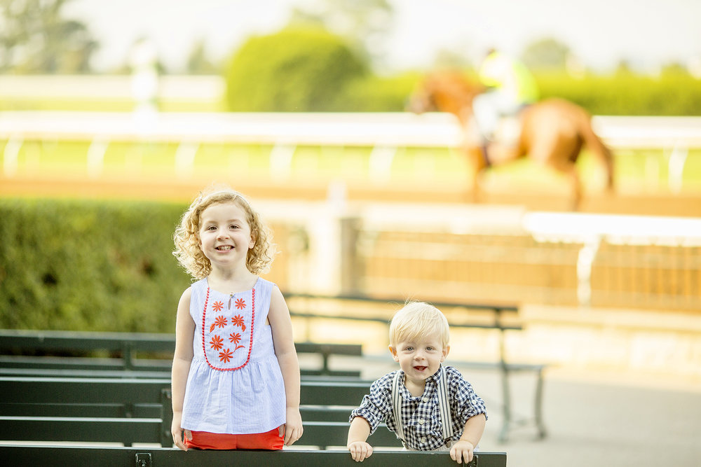 Seriously_Sabrina_Photography_Lexington_Kentucky_Family_Portrait_Session_Keeneland_Horton034.jpg