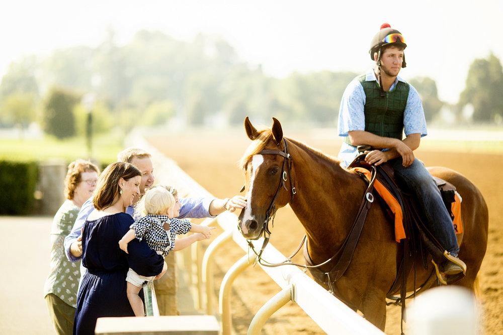 Seriously_Sabrina_Photography_Lexington_Kentucky_Family_Portrait_Session_Keeneland_Horton038.jpg