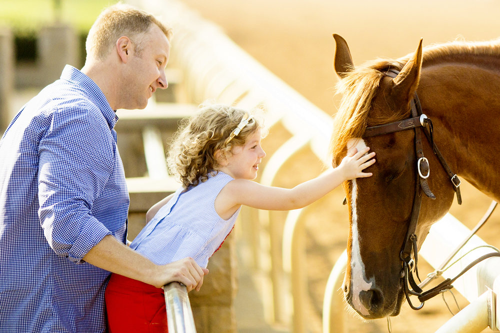 Seriously_Sabrina_Photography_Lexington_Kentucky_Family_Portrait_Session_Keeneland_Horton037.jpg