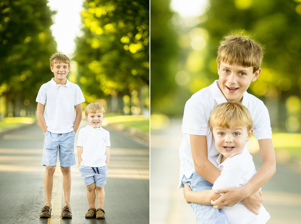 Seriously_Sabrina_Photography_Lexington_Kentucky_Family_Portrait_Session_Keeneland_Seaver2.jpg