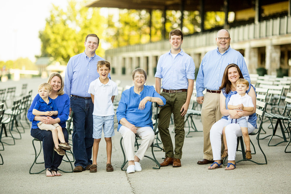 Seriously_Sabrina_Photography_Lexington_Kentucky_Family_Portrait_Session_Keeneland_Seaver1.jpg
