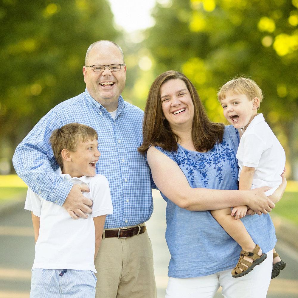 Seriously_Sabrina_Photography_Lexington_Kentucky_Family_Portrait_Session_Keeneland_Seaver3.jpg