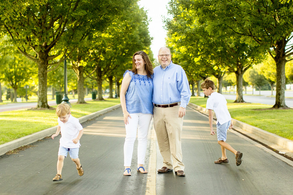 Seriously_Sabrina_Photography_Lexington_Kentucky_Family_Portrait_Session_Keeneland_Seaver5.jpg