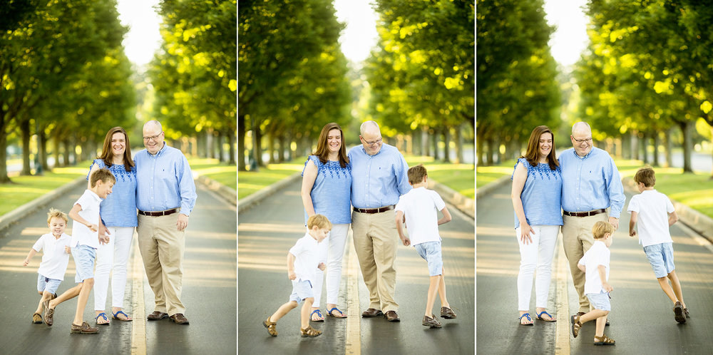 Seriously_Sabrina_Photography_Lexington_Kentucky_Family_Portrait_Session_Keeneland_Seaver4.jpg