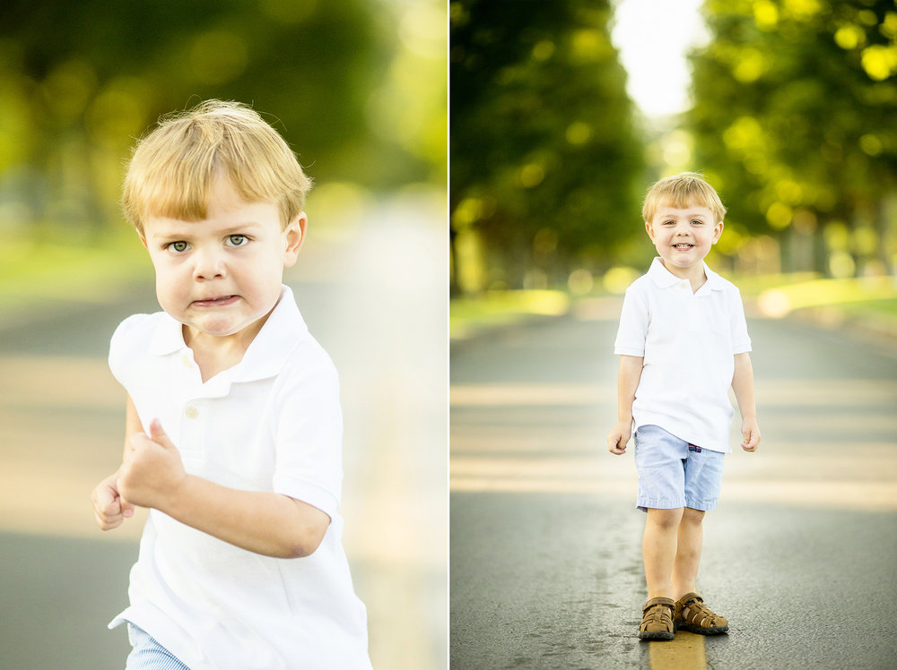 Seriously_Sabrina_Photography_Lexington_Kentucky_Family_Portrait_Session_Keeneland_Seaver6.jpg